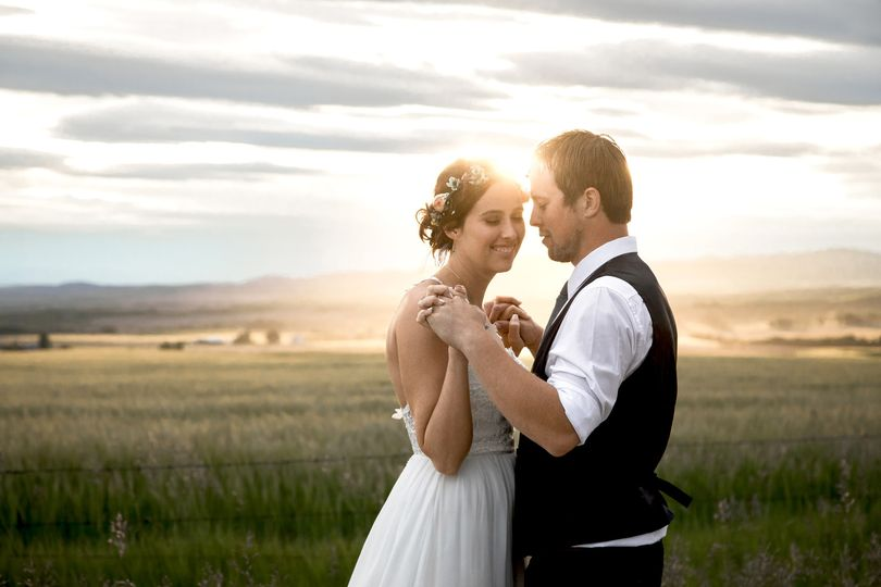 montana sunset wedding pictures 51 1024067