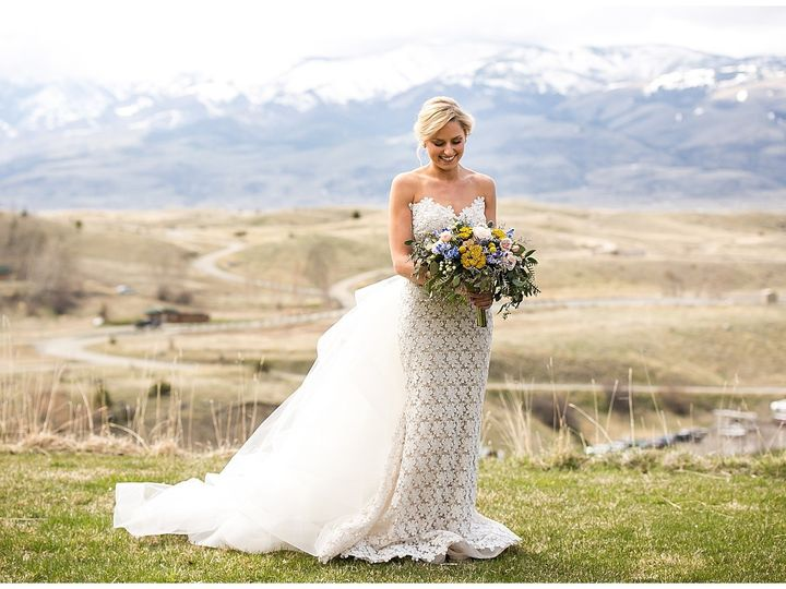 Tmx 59403711 2150445018396135 179670915922001920 O 51 1024067 1560226151 Billings, Montana wedding planner