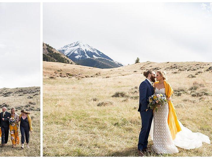 Tmx 59494684 2150445255062778 3044473385787588608 O 51 1024067 1560228056 Billings, Montana wedding planner