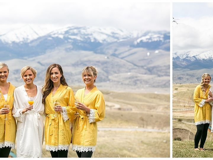 Tmx 59527326 2150444918396145 4761861353818292224 O 51 1024067 1560228800 Billings, Montana wedding planner