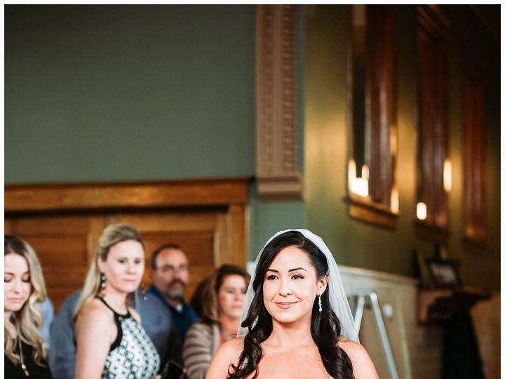 Tmx 62036674 2205861966187773 8702234358859169792 O 51 1024067 1560222682 Billings, Montana wedding planner