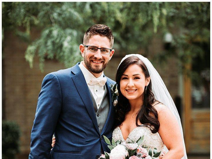 Tmx 62207513 2205861799521123 7116716708747804672 O 51 1024067 1560222263 Billings, Montana wedding planner