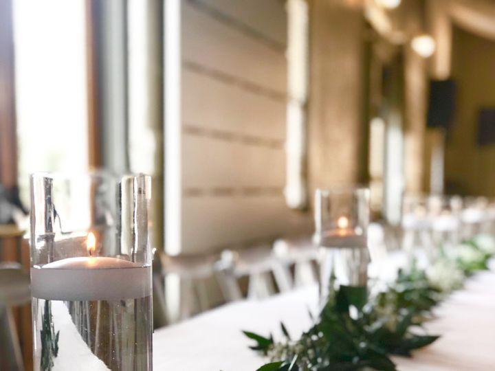 Tmx Fullsizerender 1 51 1024067 1560224400 Billings, Montana wedding planner