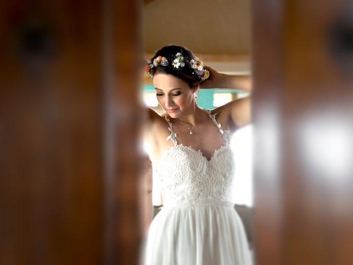 Tmx Montana Bride Getting Ready 51 1024067 Billings, Montana wedding planner