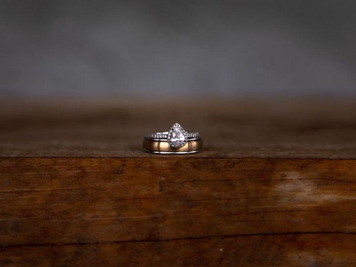 Tmx Wedding Ring 51 1024067 Billings, Montana wedding planner