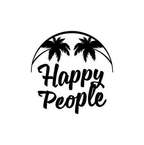 Happy People Wedding Planners & Design