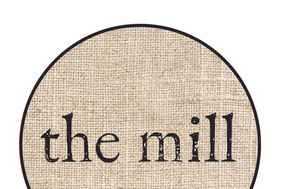 The Mill Event Space