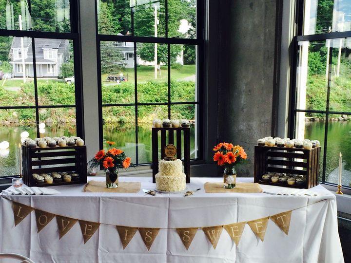 Tmx 1442966503903 Fullsizerender 4 Dover Foxcroft, ME wedding venue