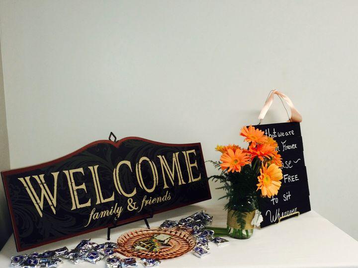 Tmx 1442966794267 Fullsizerender Dover Foxcroft, ME wedding venue
