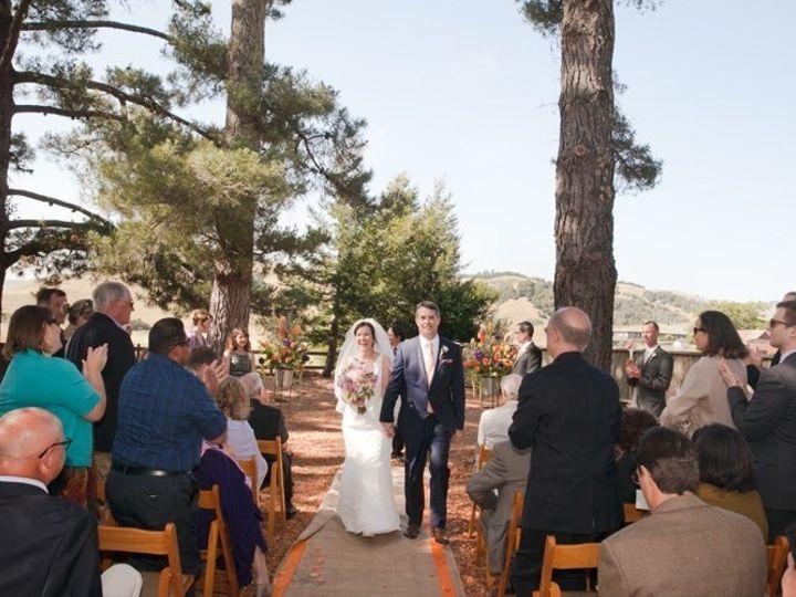 Tmx Img 9542 51 1925067 158352025647364 Petaluma, CA wedding ceremonymusic