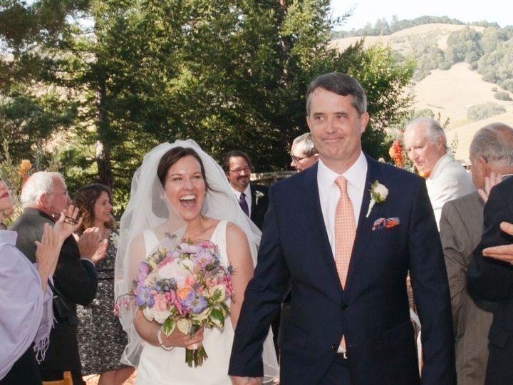Tmx Img 9543 51 1925067 158352025697846 Petaluma, CA wedding ceremonymusic