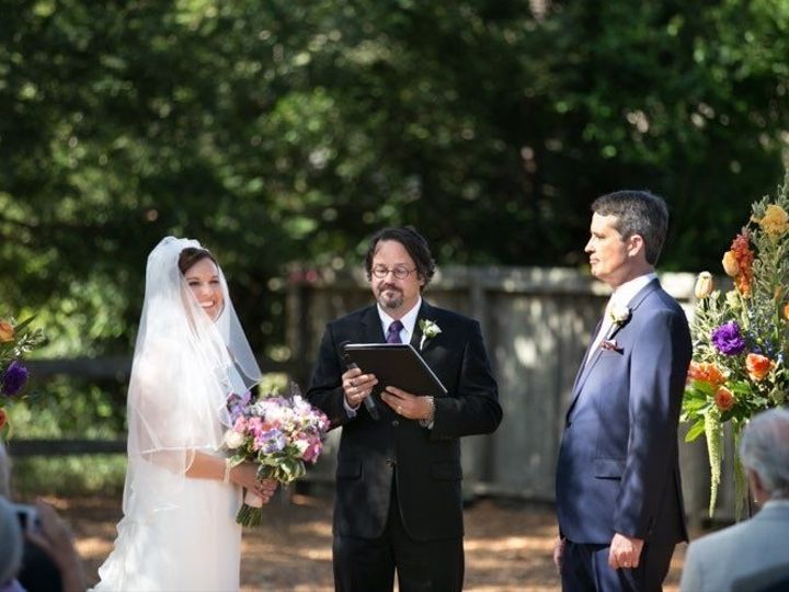 Tmx Img 9544 51 1925067 158352025639259 Petaluma, CA wedding ceremonymusic