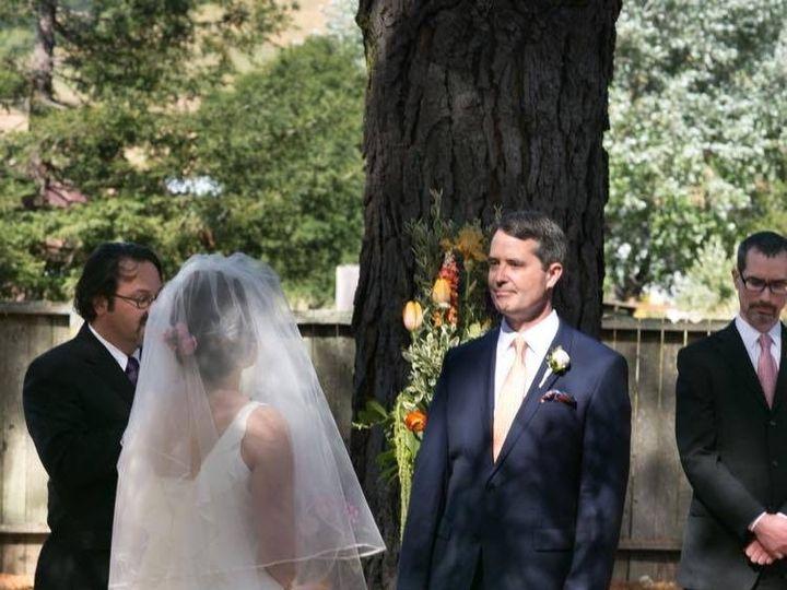 Tmx Img 9545 51 1925067 158352025637781 Petaluma, CA wedding ceremonymusic