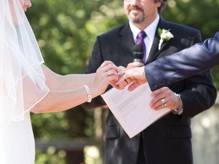 Tmx Img 9546 51 1925067 158352025617493 Petaluma, CA wedding ceremonymusic