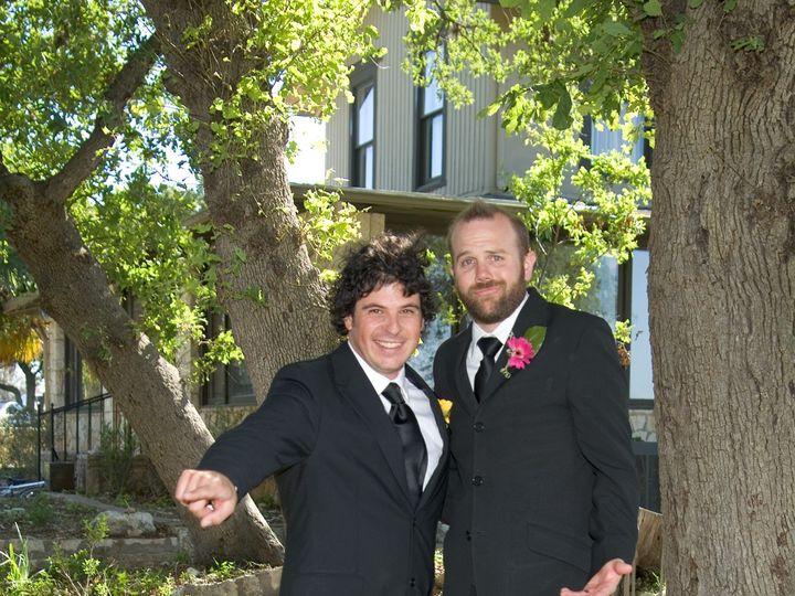 Tmx Me And Mike 51 1925067 158274699238882 Petaluma, CA wedding ceremonymusic