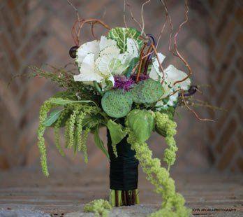 Tmx 1315666093224 Magnolia12 Trenton, New Jersey wedding florist