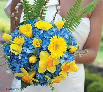 Tmx 1315666094035 Magnolia13 Trenton, New Jersey wedding florist