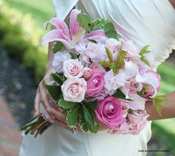 Tmx 1315666094284 Magnolia14 Trenton, New Jersey wedding florist