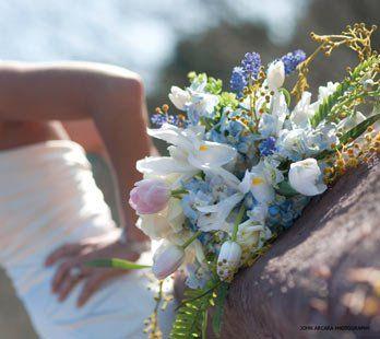 Tmx 1315666095080 Magnolia16 Trenton, New Jersey wedding florist
