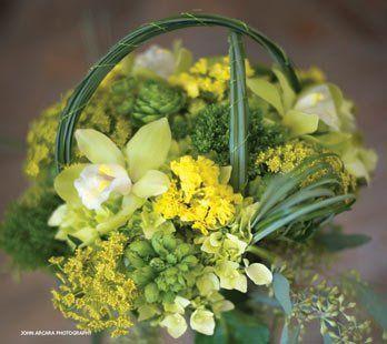 Tmx 1315666095376 Magnolia17 Trenton, New Jersey wedding florist