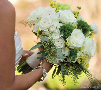 Tmx 1315666095704 Magnolia18 Trenton, New Jersey wedding florist