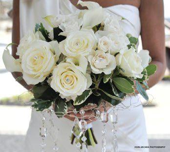 Tmx 1315666095969 Magnolia19 Trenton, New Jersey wedding florist