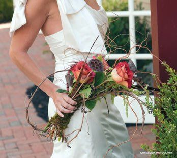 Tmx 1315666097030 Magnolia195 Trenton, New Jersey wedding florist