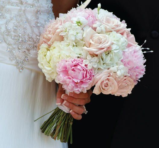 Tmx 1315666098730 PhotoAlbum1 Trenton, New Jersey wedding florist