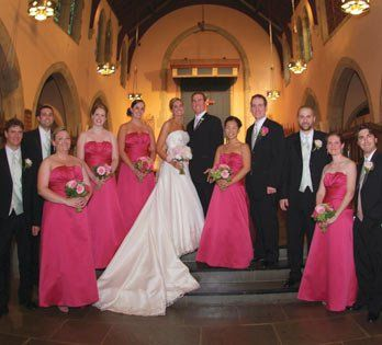 Tmx 1315666102162 PhotoAlbum118 Trenton, New Jersey wedding florist