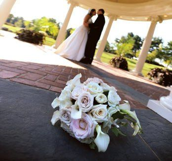 Tmx 1315666103847 PhotoAlbum120 Trenton, New Jersey wedding florist