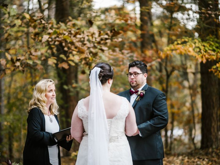 Tmx Photo 3 51 1745067 159753075168533 Carmel, IN wedding officiant