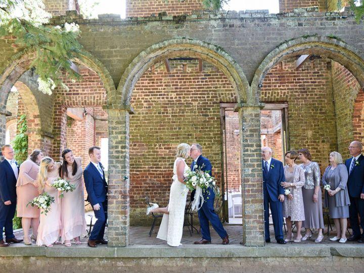 Tmx Wedding 102 51 1745067 159711049735401 Carmel, IN wedding officiant