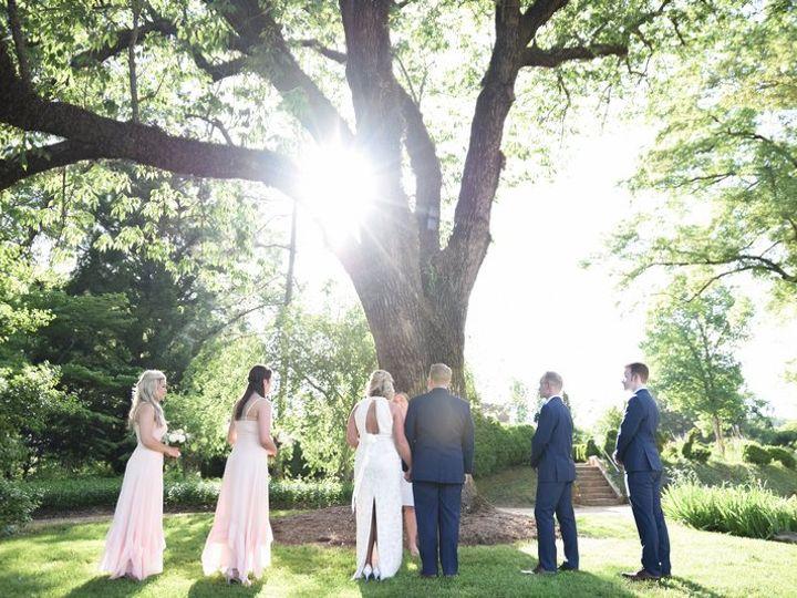 Tmx Wedding 114 51 1745067 159711050753800 Carmel, IN wedding officiant