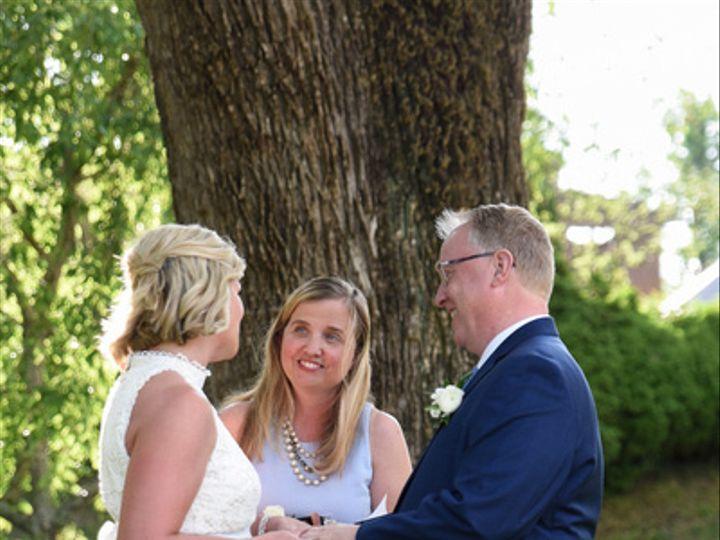 Tmx Wedding 126 51 1745067 159711051631141 Carmel, IN wedding officiant