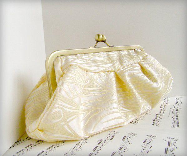 purses001