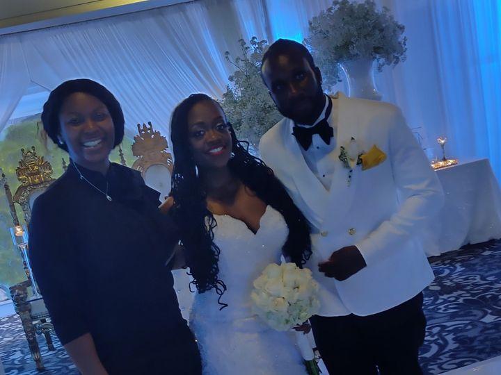Tmx Img 20190831 191653 51 1885067 159397117884392 Edgewood, MD wedding officiant