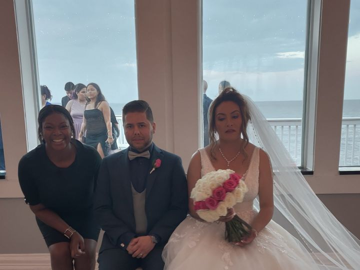 Tmx Img 20190928 183006 01 51 1885067 158169559813923 Edgewood, MD wedding officiant