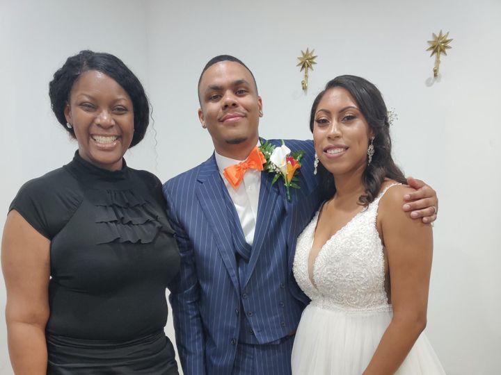 Tmx Tenneesee 51 1885067 1568754809 Edgewood, MD wedding officiant