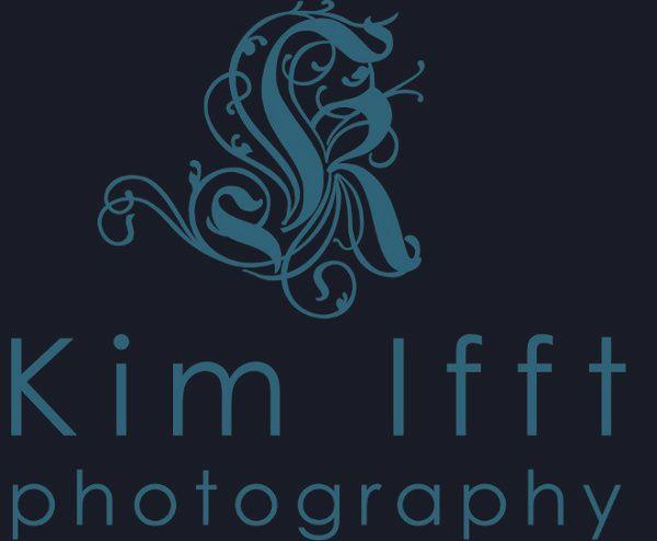 Kim Ifft Photography