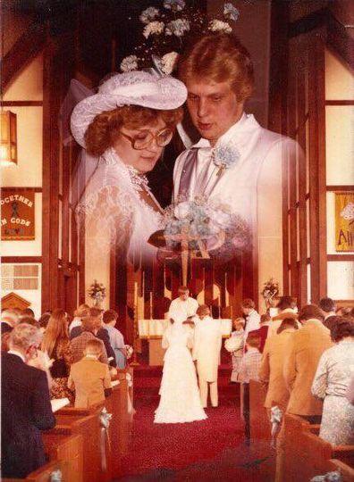 Whiteswan Weddings & Eventsn