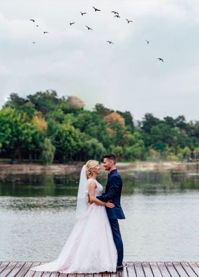 Whiteswan Weddings & Events