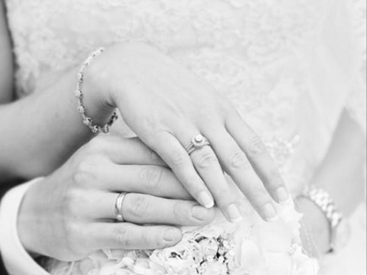 Tmx Screen Shot 2019 03 29 At 4 27 42 Pm 51 1036067 Fairfield, IA wedding planner