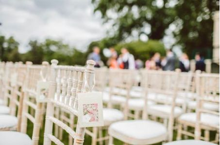 Tmx Screen Shot 2019 03 29 At 4 29 17 Pm 51 1036067 Fairfield, IA wedding planner