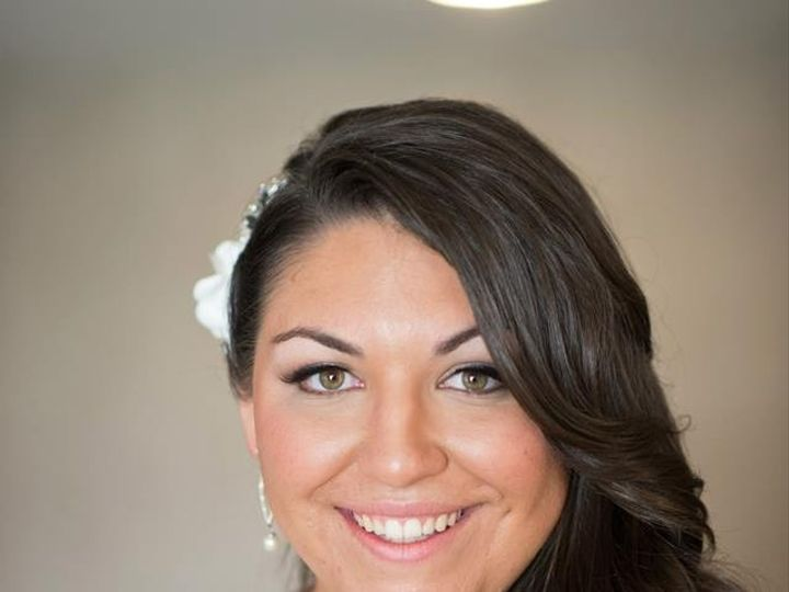Tmx 1475259459768 Hair Phoenixville, Pennsylvania wedding beauty