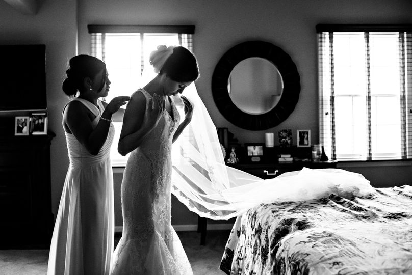 philadelphia wedding photographer russ hickman p