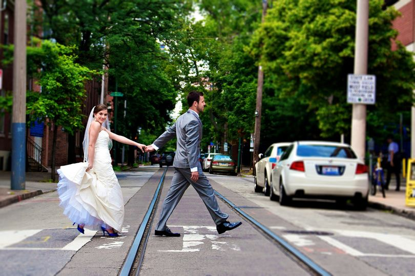 philadelphia wedding photographer russ hickman p