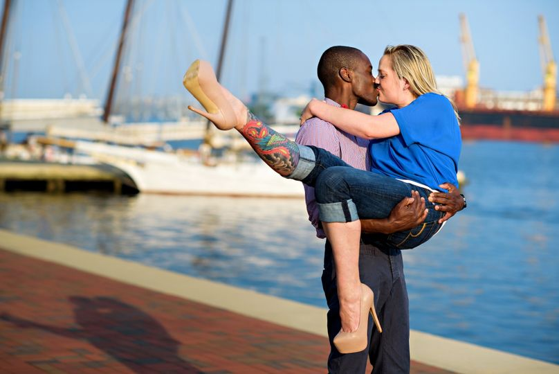 philadelphia engagement photographer russ hickma