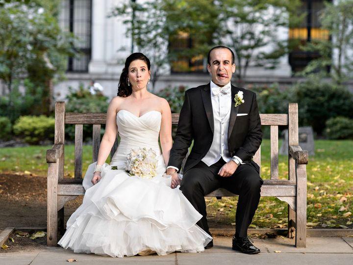 Tmx 1488385217385 Philadelphia Wedding Photographer   Russ Hickman P Philadelphia wedding photography