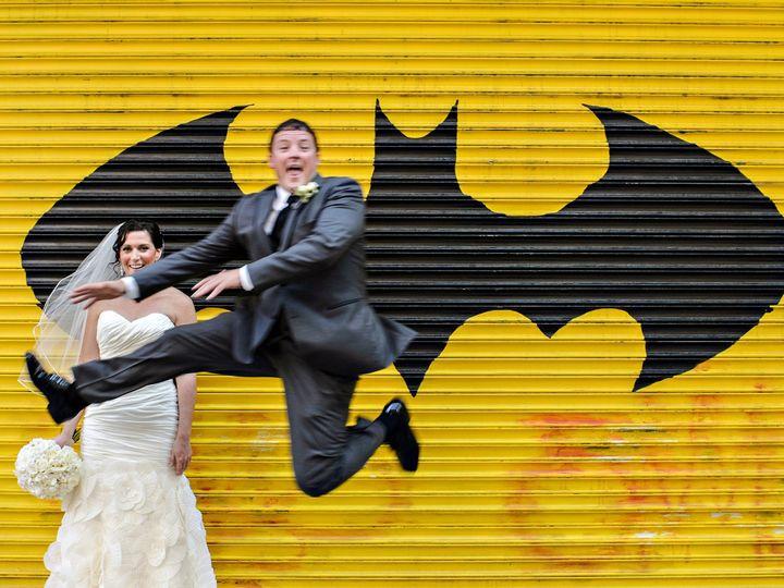 Tmx 1488385217390 Philadelphia Wedding Photographer   Russ Hickman P Philadelphia wedding photography