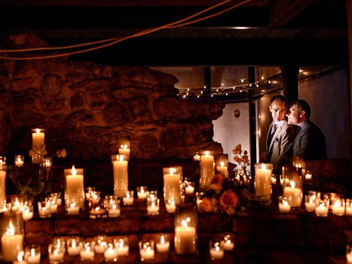 Tmx 1488385244083 Philadelphia Wedding Photographer   Russ Hickman P Philadelphia wedding photography